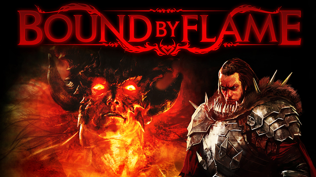 bound_by_flame-X360 ban site