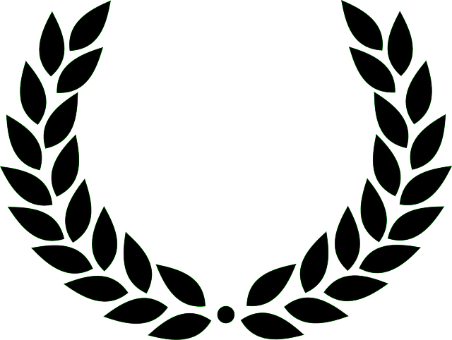 laurel-wreath-156019_640