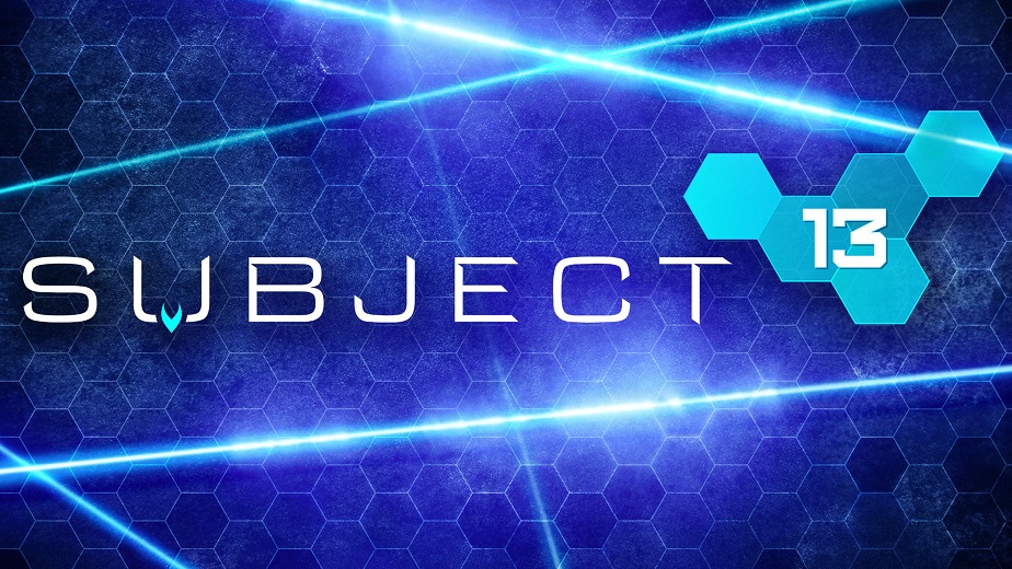 Subject-13-project-image-featured. sjpg